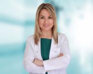 Dr.Banu TOKLU