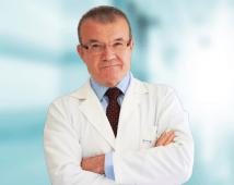 Dr.Muzaffer TOKLU