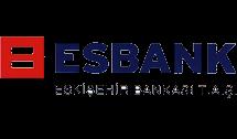 Esbank Emeklileri