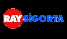 Ray Sigorta